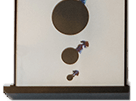 Proiect On the Go, design interior, amenajare interioara, solutii de design interior, mobilier, obiecte de decoratiune, design de produs, finisaje, culori, paleta cromatica, solutii personalizate de amenajare