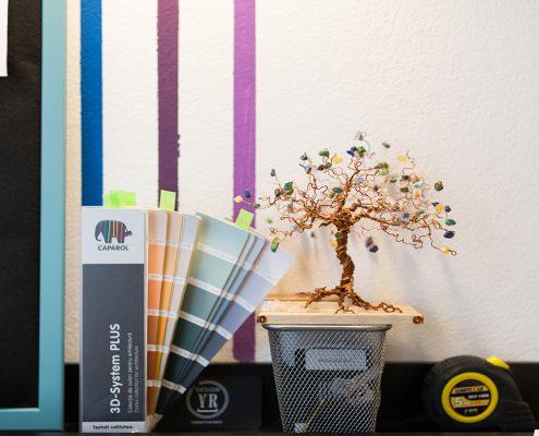 Design interior, amenajare interioara, design de birou, office design, wall purse, design de produs, mobilier, accesorii, paleta cromatica, solutii personalizate de design, amenajare spatiu creativ, corpuri de iluminat, spatii de depozitare