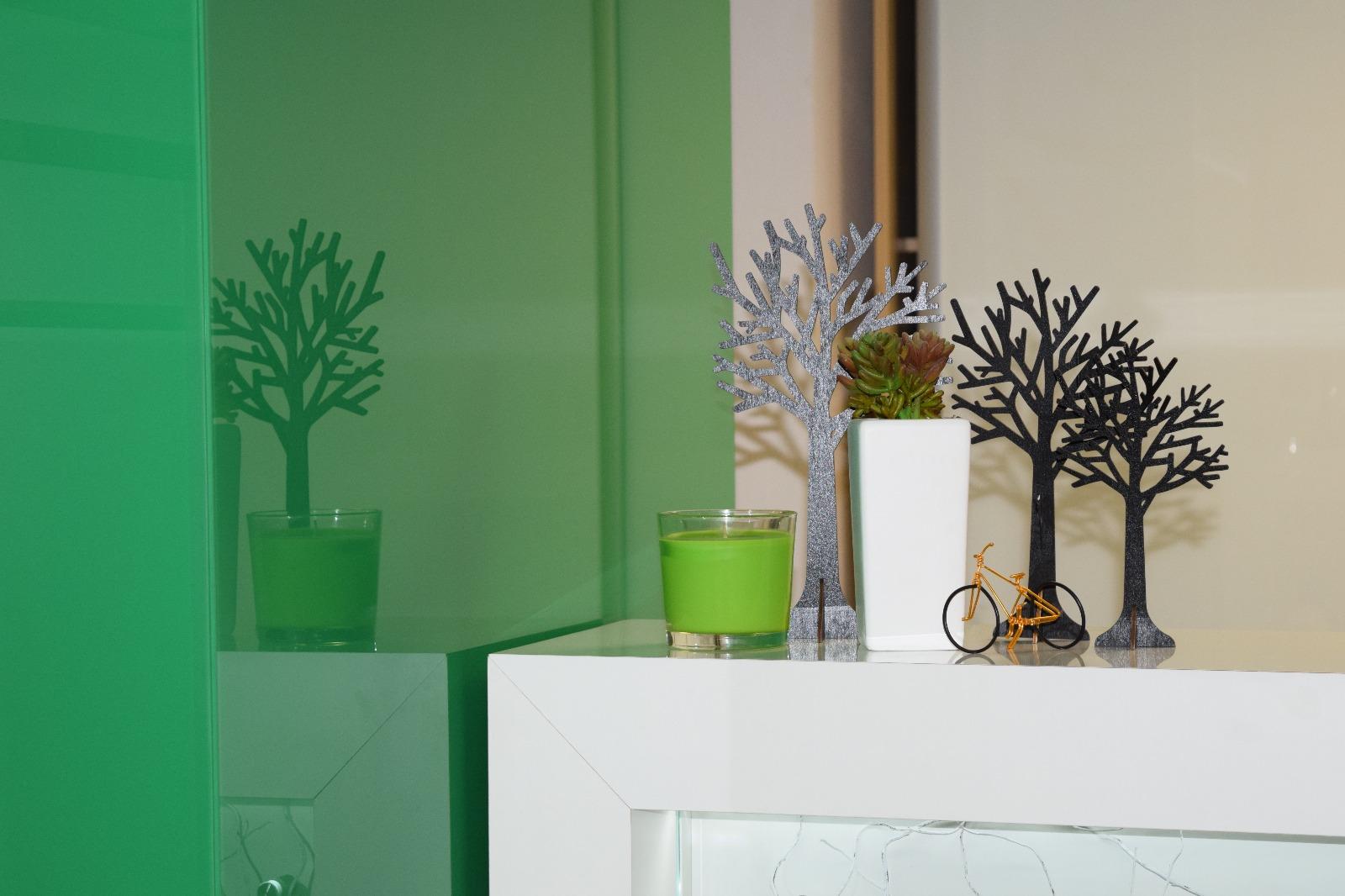 amenajare interioara, design de interior, obiecte de decoratiune, solutii de design interior, obiect DIY, tablou DIY, do it yourself, accesorii, accesorii