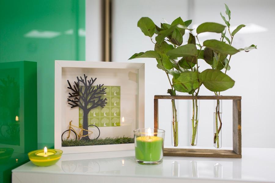 amenajare interioara, design interior, tablou Do It Yourself, obiect do it yourself, DIY, solutii de design interior, obiecte de decoratiune, accesorii, design de produs