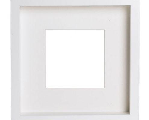 amenajare interioara, tablou DIY, design de interior, design de produs, do it yourself, amenajare DIY, obiecte DIY,