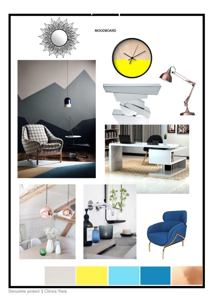 corpuri de iluminat, fotoliu, lampa, ceas, design interior, amenajare interioara, moodboard, obiecte de mobilier, texturi, decoratiuni